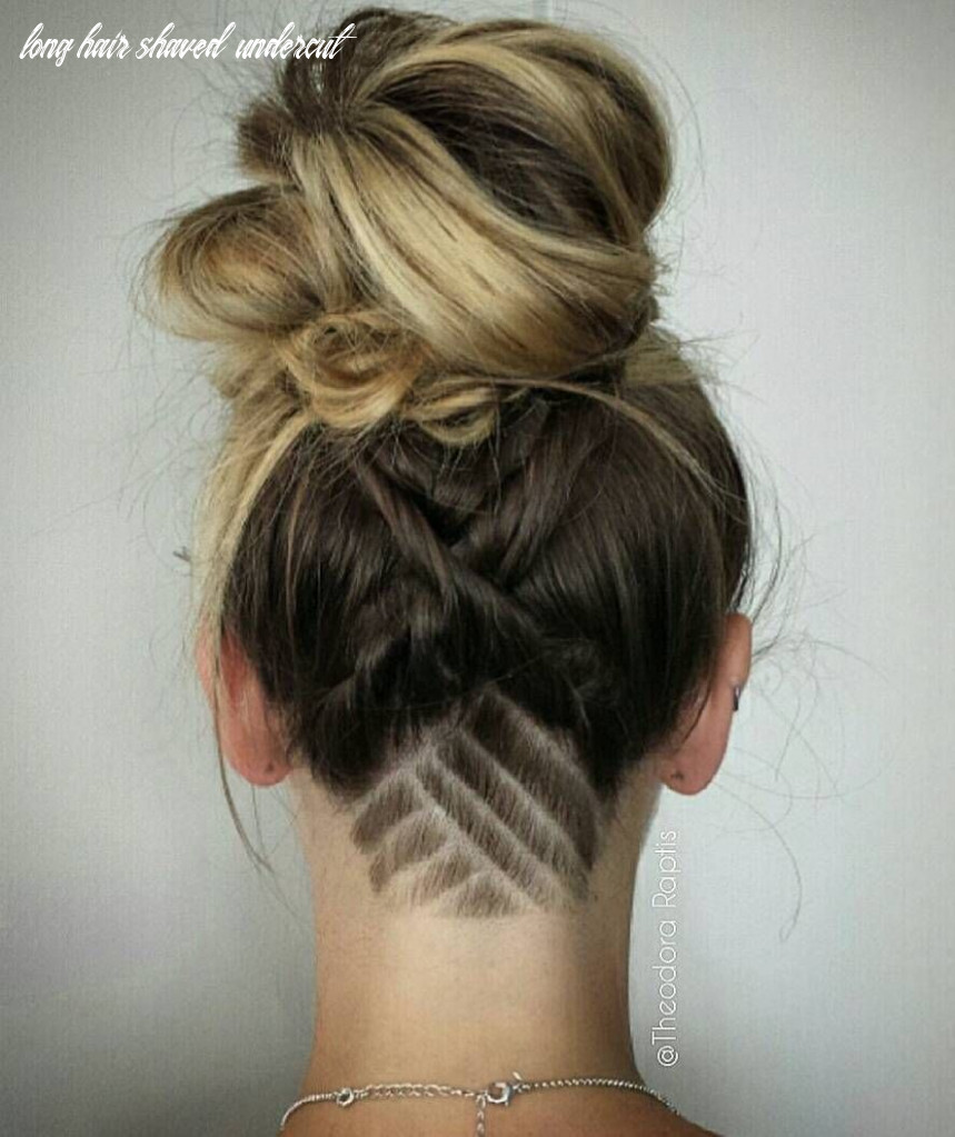 11 Head Turning Haircuts and Hairstyles for Long Thick Hair   Long ...