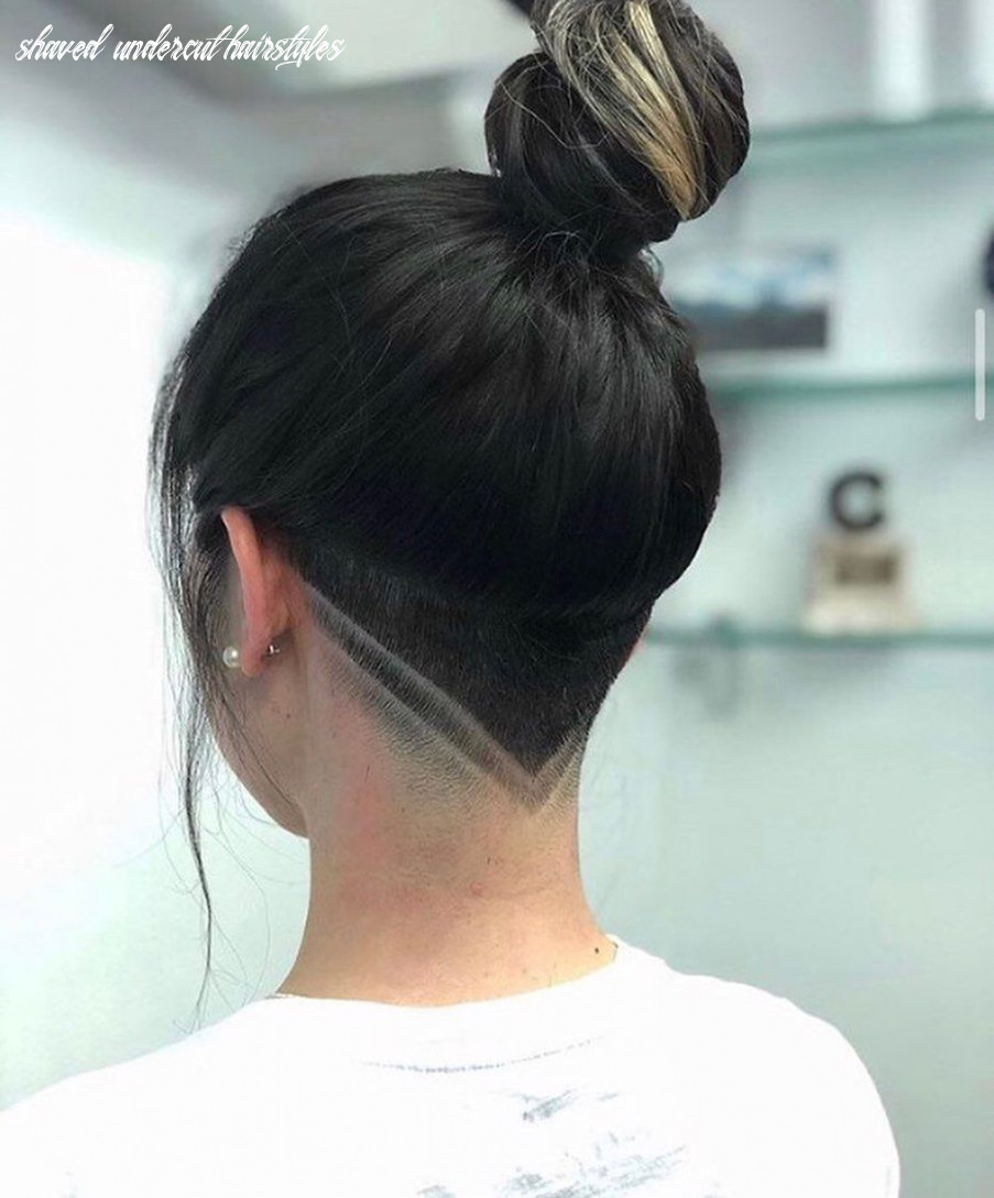 Pin on Beautiful Hair Don't Care