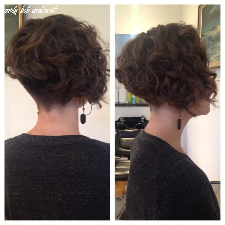 Pin on Hair By Tiffany Shuck