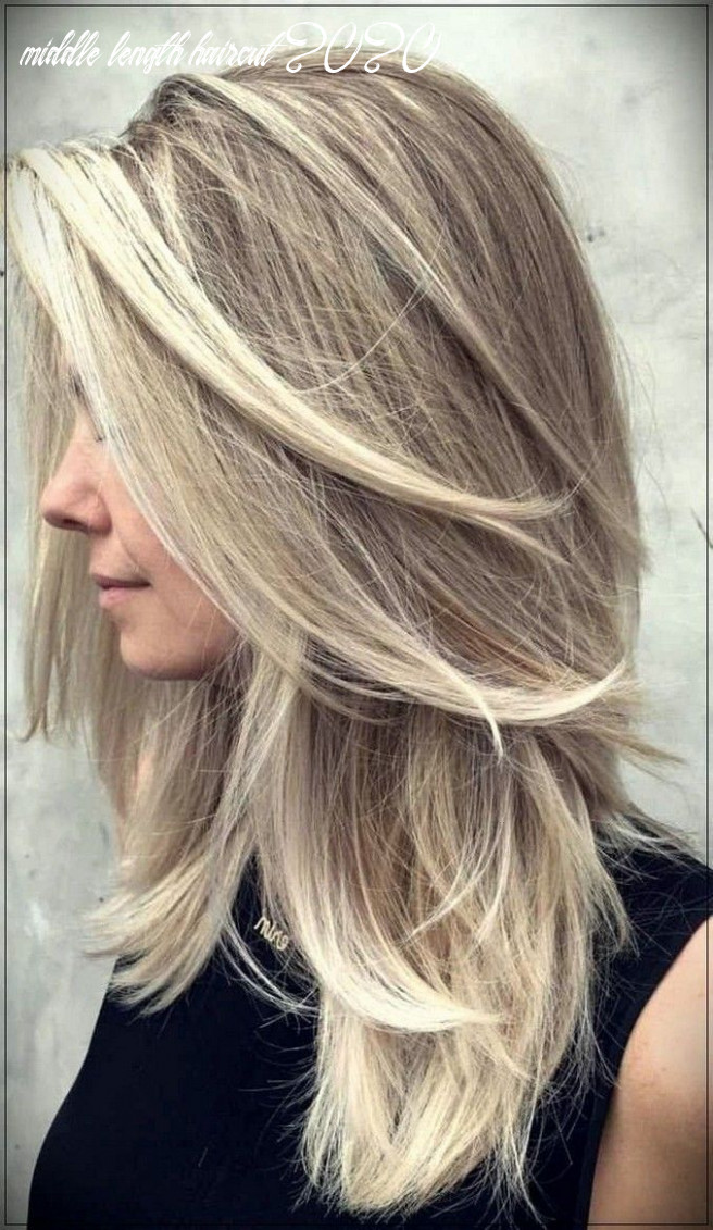 Pin on hair trends