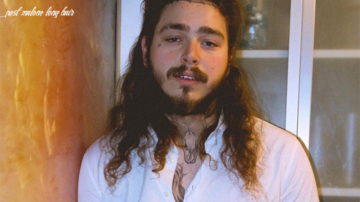 Post Malone: 'If You're Looking for Lyrics…Don't Listen to Hip-Hop ...