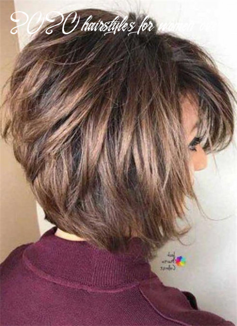 Short Hairstyles for Women Over 11 to Look Younger in 11 - Page ...