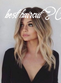 The 10 hottest Hairstyles and haircuts for women (10 & 10)