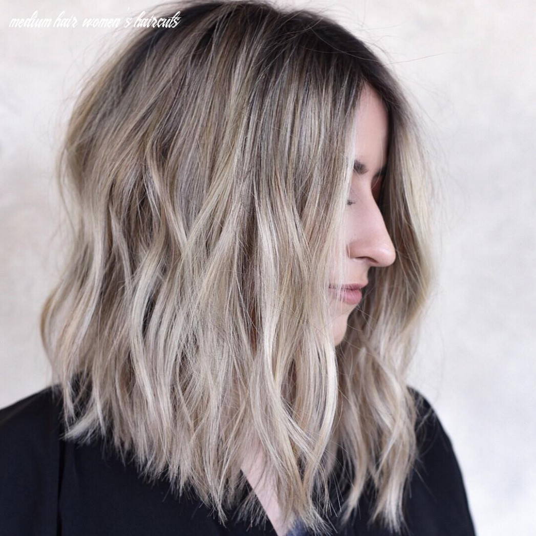 Top Women's Haircuts For 10 | VivaGlee