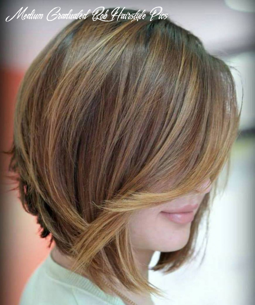 10 Inverted Bobs That You Need to Check Out - Hair Adviser