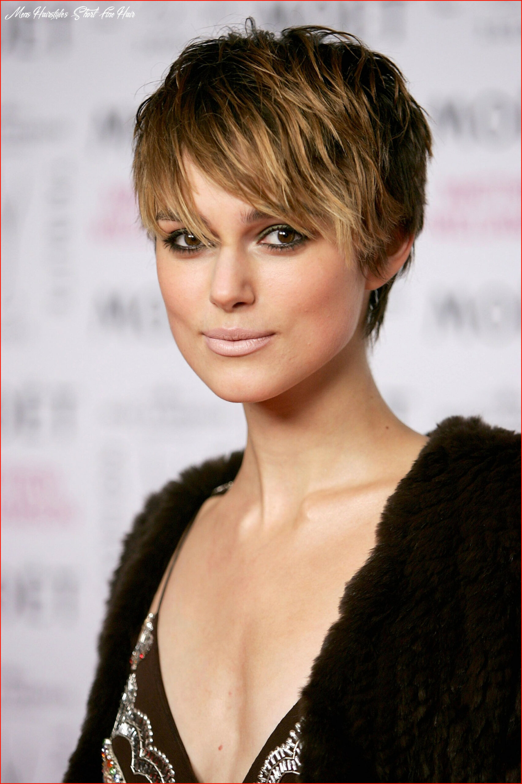 Best Mens Short Hairstyles for Thin Hair Collection Of Mens ...