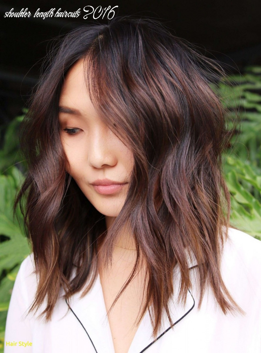 Hairstyle Bobs for 12 Inspirational 12 Inverted Bob Hairstyles ...