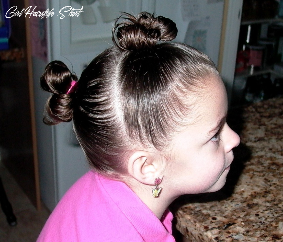 Hairstyle Picture | Hairstyle | Trendy Hairstyles | Haircut ...