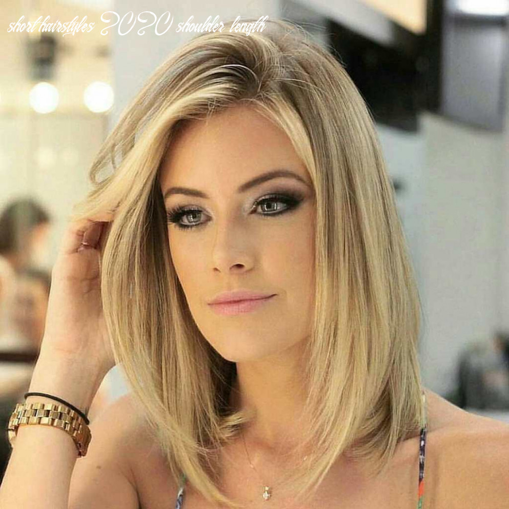 Short Haircuts For Girls 9   Women's Hairstyles   The Hair Trend