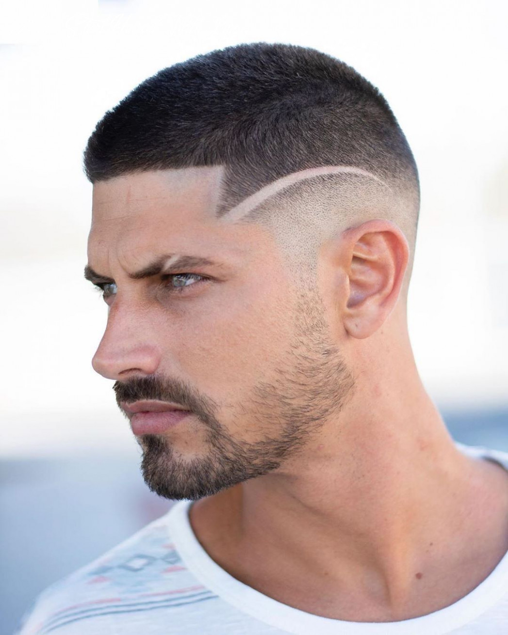 Short Haircuts For Men for Trend 11 | Hera Hair Beauty