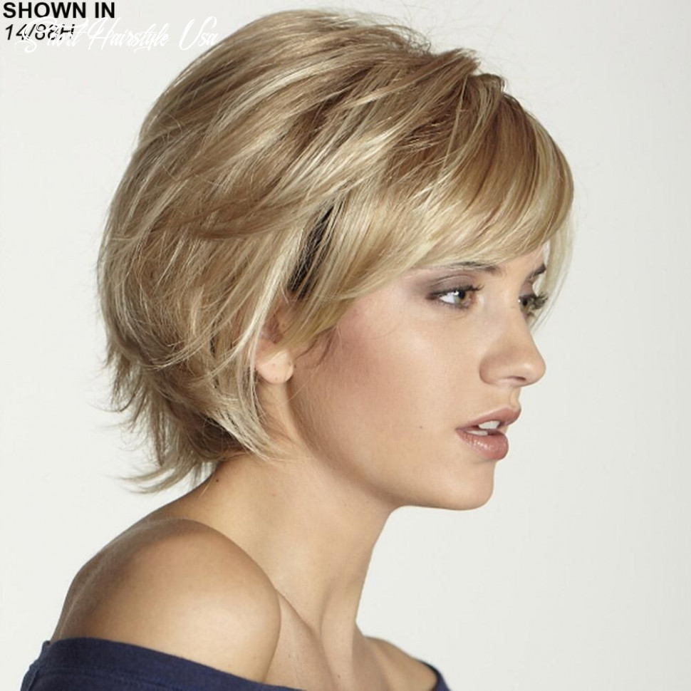 Tampa Hand-Tied Monofilament Wig by Dream USA   Get yours at ...