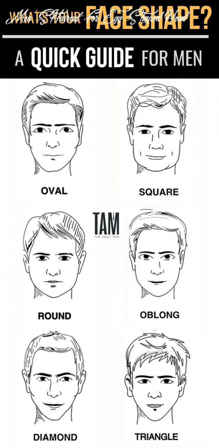 What's The Best Hairstyle For Your Face Shape? | Face shape ...